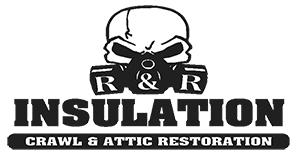 R & R INSULATION